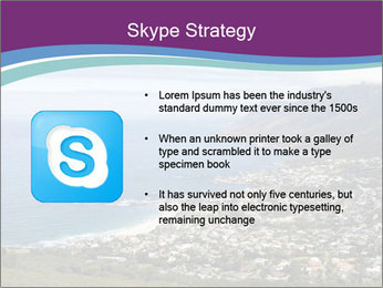 0000083733 PowerPoint Template - Slide 8