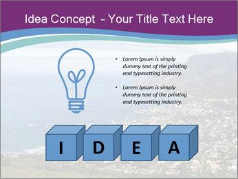 0000083733 PowerPoint Template - Slide 80
