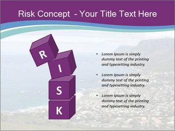 0000083733 PowerPoint Template - Slide 81