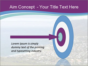 0000083733 PowerPoint Template - Slide 83