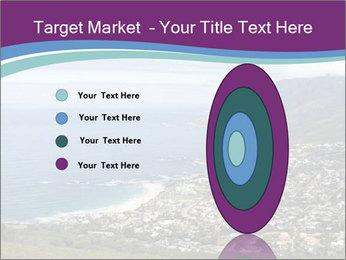 0000083733 PowerPoint Template - Slide 84
