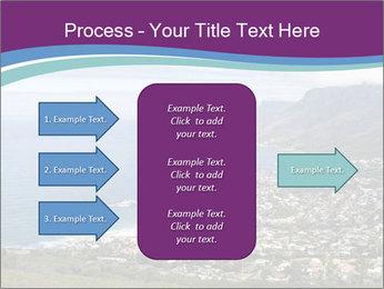 0000083733 PowerPoint Templates - Slide 85