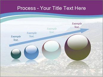 0000083733 PowerPoint Template - Slide 87