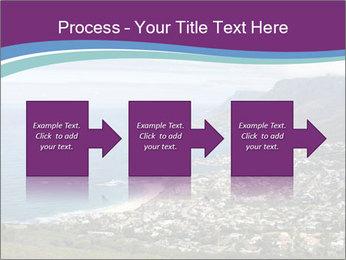 0000083733 PowerPoint Template - Slide 88
