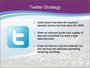 0000083733 PowerPoint Template - Slide 9