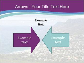 0000083733 PowerPoint Template - Slide 90