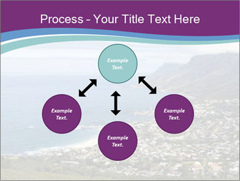 0000083733 PowerPoint Templates - Slide 91