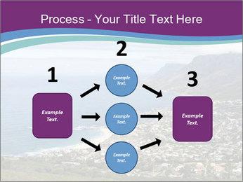 0000083733 PowerPoint Template - Slide 92