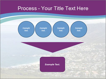0000083733 PowerPoint Template - Slide 93