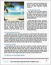 0000083733 Word Templates - Page 4