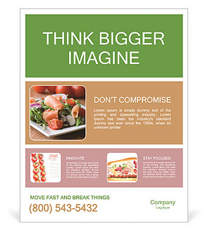 0000083734 Poster Template