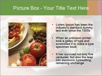 0000083734 PowerPoint Template - Slide 13