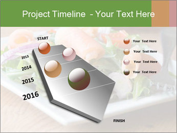 0000083734 PowerPoint Template - Slide 26