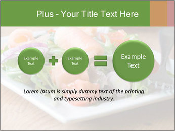 0000083734 PowerPoint Template - Slide 75