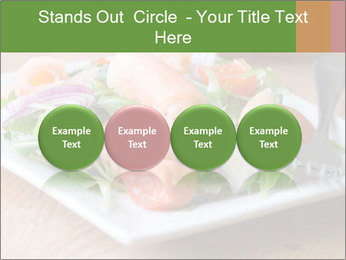 0000083734 PowerPoint Template - Slide 76
