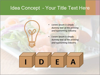 0000083734 PowerPoint Template - Slide 80