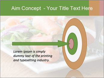 0000083734 PowerPoint Template - Slide 83