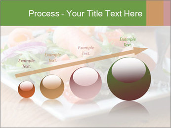 0000083734 PowerPoint Template - Slide 87