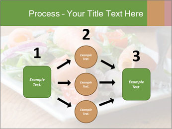 0000083734 PowerPoint Template - Slide 92