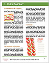 0000083734 Word Template - Page 3