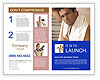 0000083735 Brochure Template