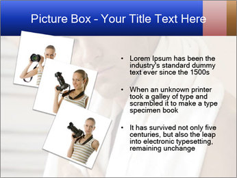 0000083735 PowerPoint Templates - Slide 17