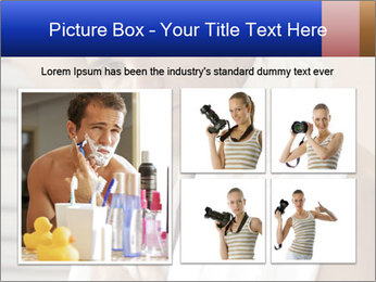 0000083735 PowerPoint Templates - Slide 19
