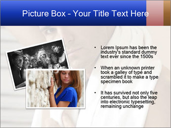 0000083735 PowerPoint Templates - Slide 20