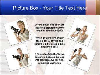 0000083735 PowerPoint Templates - Slide 24