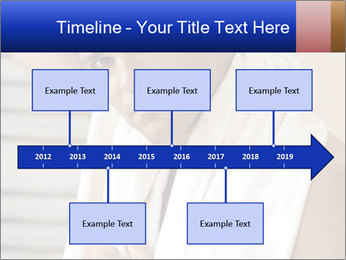 0000083735 PowerPoint Templates - Slide 28