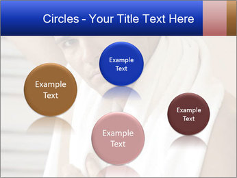 0000083735 PowerPoint Templates - Slide 77