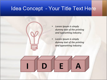 0000083735 PowerPoint Templates - Slide 80