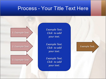 0000083735 PowerPoint Templates - Slide 85