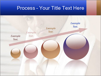 0000083735 PowerPoint Templates - Slide 87