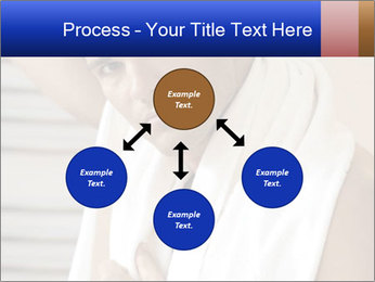 0000083735 PowerPoint Templates - Slide 91