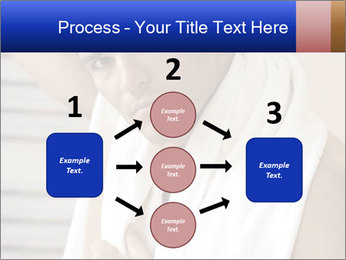 0000083735 PowerPoint Templates - Slide 92