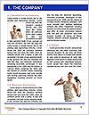 0000083735 Word Templates - Page 3