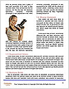 0000083735 Word Templates - Page 4