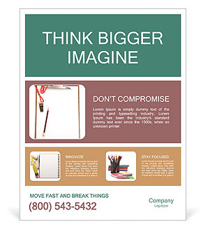 0000083736 Poster Template