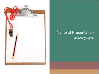 0000083736 PowerPoint Template - Slide 1