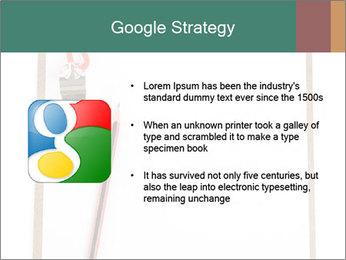 0000083736 PowerPoint Template - Slide 10