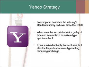 0000083736 PowerPoint Template - Slide 11