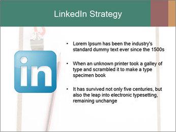 0000083736 PowerPoint Template - Slide 12