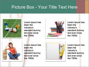 0000083736 PowerPoint Template - Slide 14