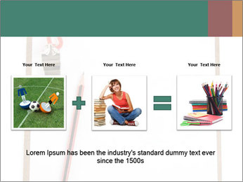 0000083736 PowerPoint Templates - Slide 22