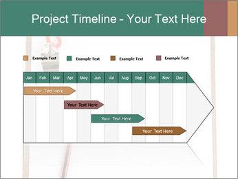 0000083736 PowerPoint Template - Slide 25