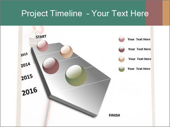 0000083736 PowerPoint Templates - Slide 26