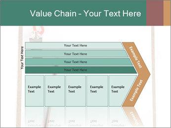 0000083736 PowerPoint Template - Slide 27