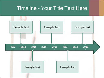 0000083736 PowerPoint Templates - Slide 28