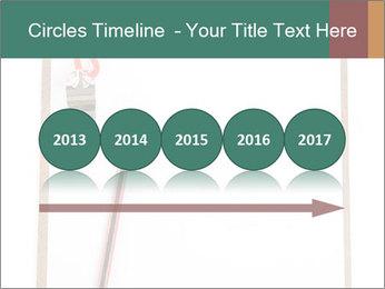 0000083736 PowerPoint Template - Slide 29